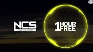 Alex Skrindo & Miza - Thinkin' [NCS 1 HOUR]