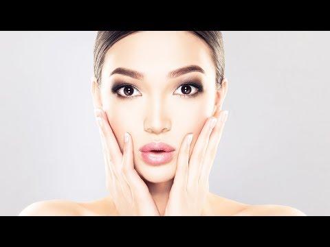 21 Year Old Asian Woman - MGTOW
