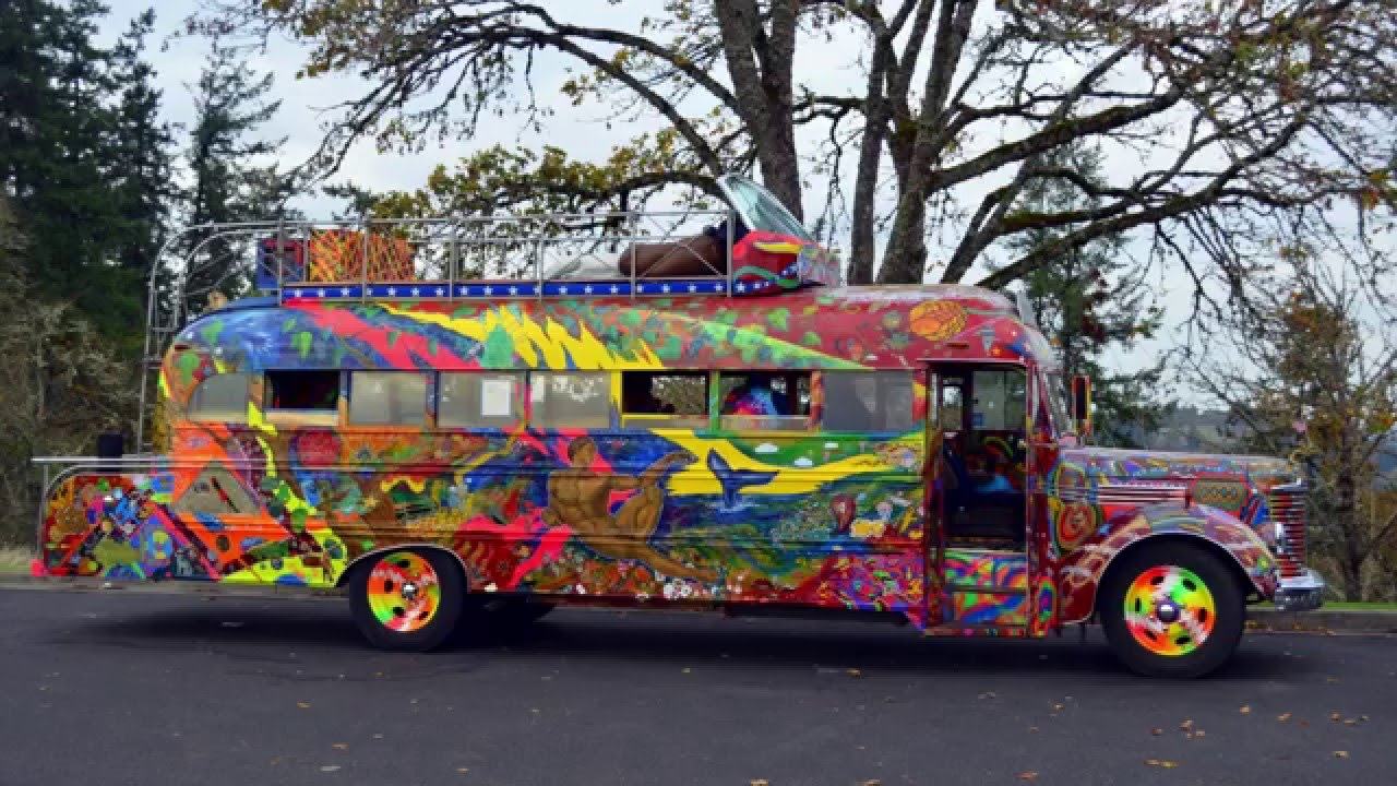 an analysis of the topic of the kesey in the electric kool aid acid test by tom woolfe Electric kool-aid acid test this edition contains the complete text of the original   kesey's return and his acid graduation plan were causing the heads' first.