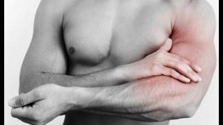 видео После тренировки болят мышцы: почему и что делать