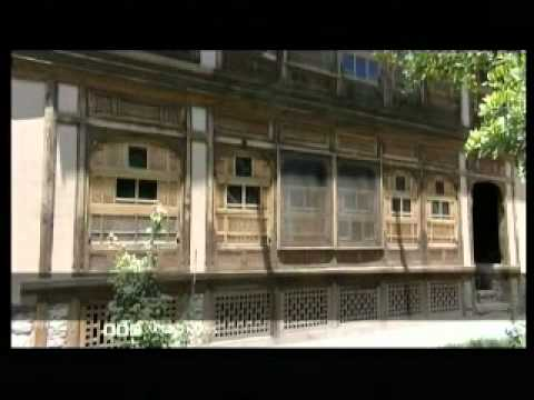 Afghanistan - My Kabul 1 of 3 - BBC Culture Documentary