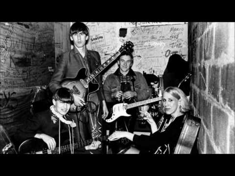 The Go-Betweens - Part Company (Peel Session)