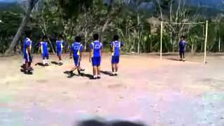Futsal anak SD.3gp