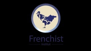 Institut Frenchist-Learn French online (ENG SUB)