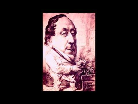 Rossini: Ballo: Marziale Gatti, Orchestra del Teatro Comunale di Bologna