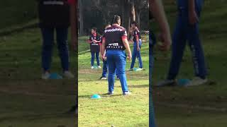 Tui Fangupo/ 2k18 rugby