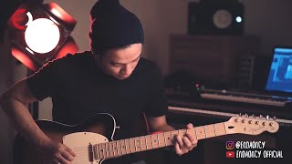 Tombo Ati | CAK NUN / OPICK - Enda Oncy ft. Ozane Bill