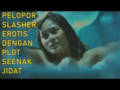 Review Film Affair (2010) Simpan Otak Anda di Kulkas Sebelum Nonton Ini - Cine Crib Vol. 277