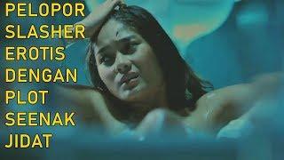 Review Film Affair 2010 Simpan Otak Anda Di Kulkas Sebelum Nonton Ini Cine Crib Vol 277