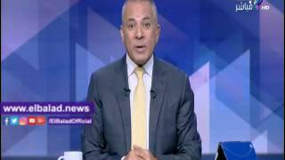 بالفيديو.. أحمد موسى: دعم الكهرباء مستمر رغم زيادة الأسعار