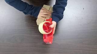 우주마켓 세이코 명품 시계 발송   5월 26일 시계 …