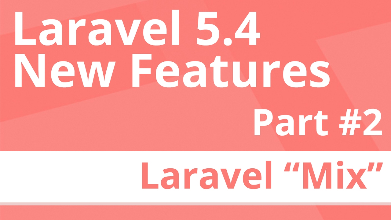 laravel mix install bootstrap