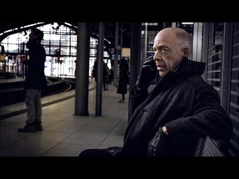Counterpart Theme Song | Ringtones for Android | Theme Songs
