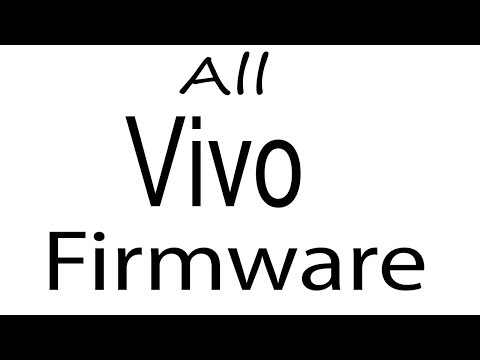 download-vivo-all-models-stock-rom-flash-file-&-tools-(firmware)-for-update-vivo-android-device