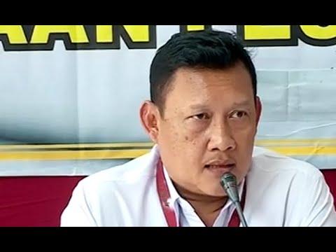 Jasa Raharja Jelaskan Santunan Bagi Korban Lion Air PK-LQP Mp3