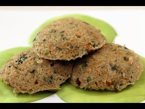 Idli recipe in hindi sanjeev kapoor