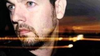 Darko Saric-Deep Sorrow