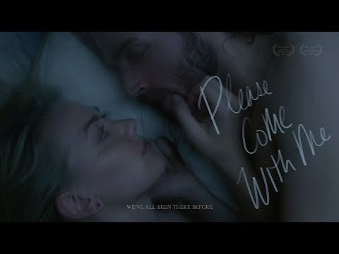 Please Come With Me - Trailer