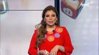 تفاعلكم: احتفاء باللغة العربية في يومها العالمي ومبادرة لتعزيز استخدامها