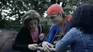 Download lagu Richie - Supa Richie