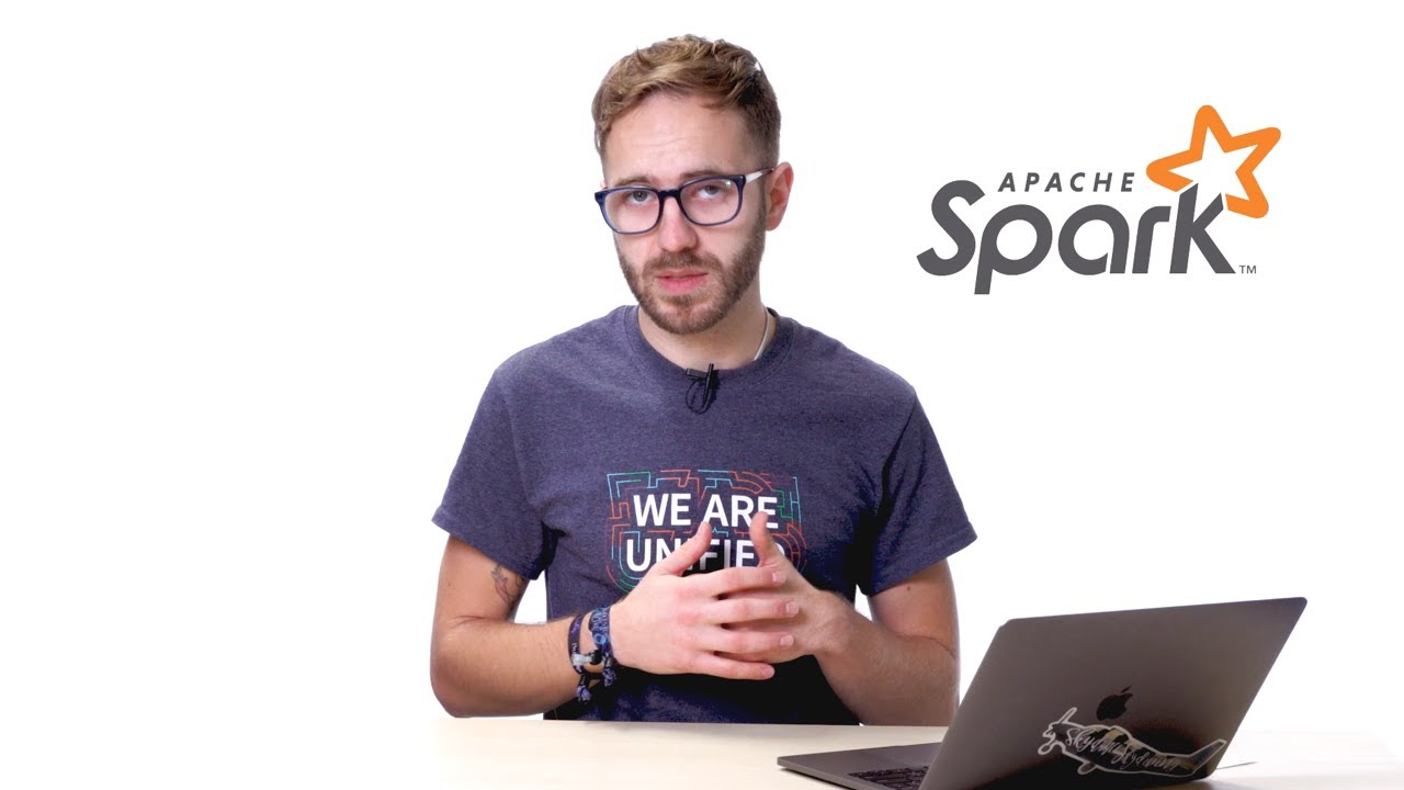 Apache Spark™ ML and Distributed Learning (1/5)
