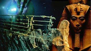 10 ДОСТОВЕРНЫХ ФАКТОВ о Титанике, которые вы НЕ ЗНАЛИ