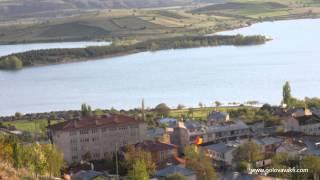 Gölova ve Köylerimiz