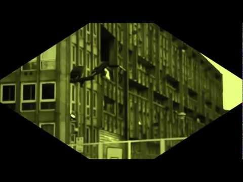 "Dusk + Blackdown ""Apoptosis"" [Keysound Recordings]"