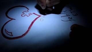 Сюрприз для любимой девушки # Влюблённые письма