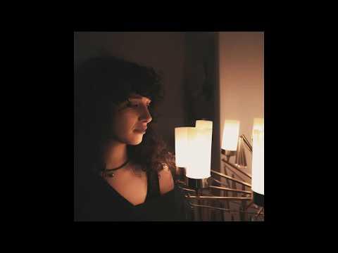 Corde Oblique - La strada (ft. Andrea Chimenti) ENG subtitles available