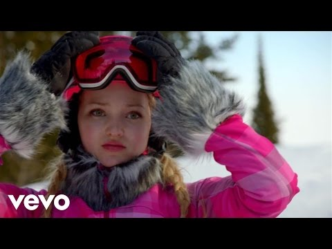 "Dove Cameron, Luke Benward - Cloud 9 (from ""Cloud 9"") - Dove Cameron, Luke Benward"
