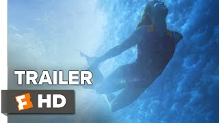 Bethany Hamilton: Unstoppable Trailer #1 (2019) | Movieclips Indie