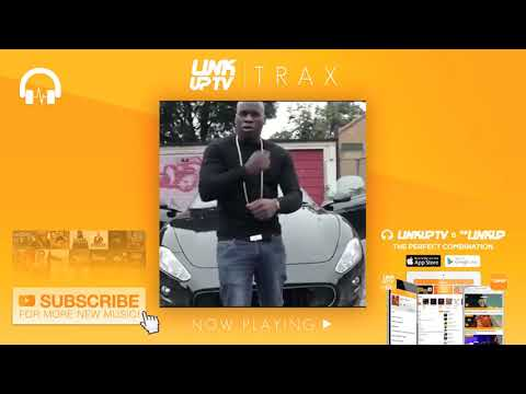 Dae Digs - B.O.B Freestyle (Prod BySxbzBeats) | Link Up TV