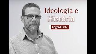 Ideologia e História
