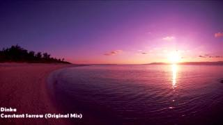 Dinka - Constant Sorrow (Original Mix) [HD 1080p]