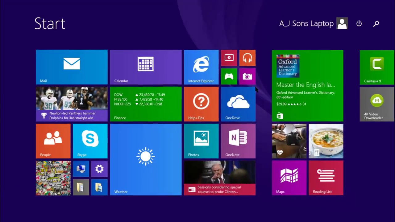 Install the. Net framework 3. 5 on windows 10, windows 8. 1, and.