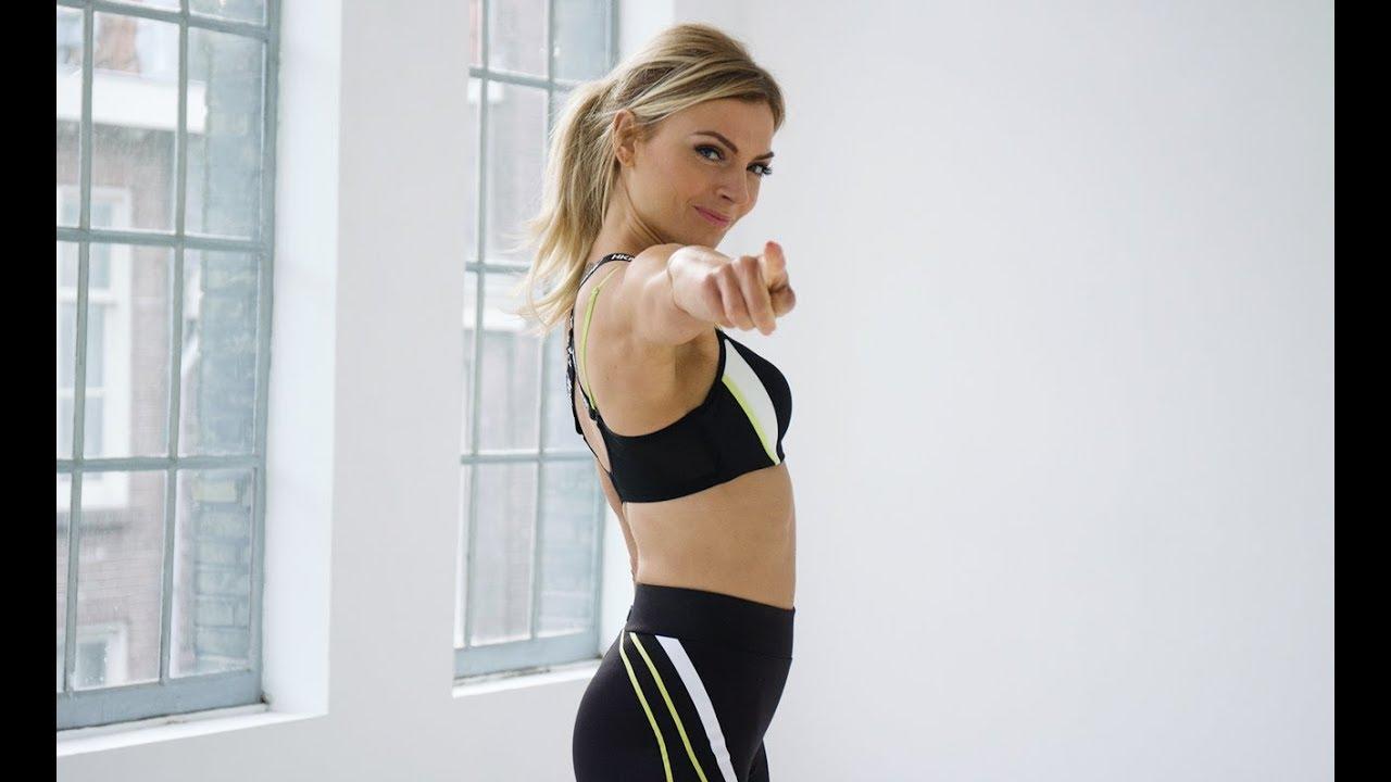 Well balanced weight loss diet