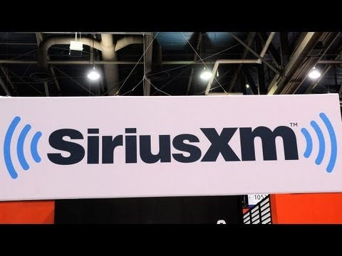 Battle for Control of Sirius XM Radio