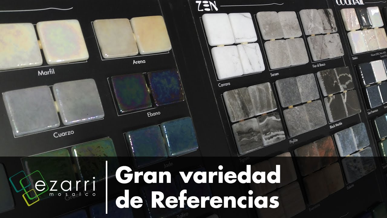 Mosaivc Tiles Distributors - Ezarri