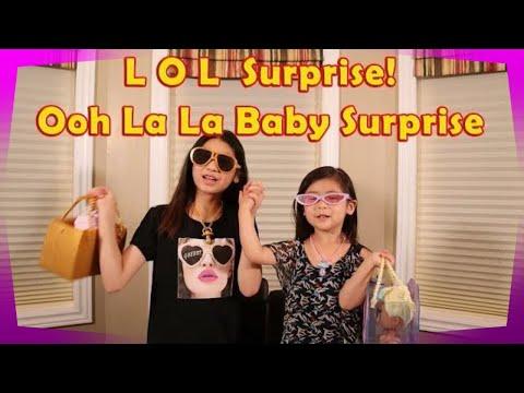 lol-surprise!-ooh-la-la-baby-surprise