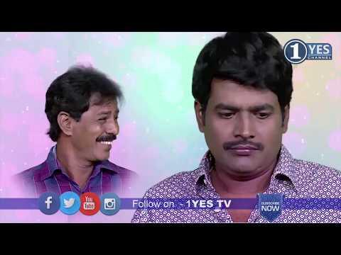 Mullai -Godhandam - Part 1 | Ivanunga Ithuku Sari Pattu Varamtanunga | 1Yes Tv