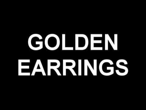 Golden Earrings - Fabulous Five