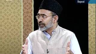 Did the Jamaat Ahmadiyya know that Pakistan will turn against them-persented by khalid Qadiani.flv
