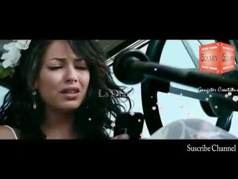 || Kar Gayi Kyun Bewafai || Sad Heart Touching & Heart Broken Status