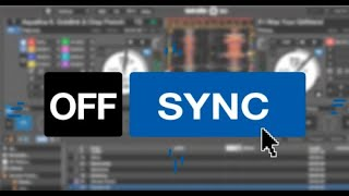 WHAT THEY DON'T TELL YOU ABOUT USING SYNC