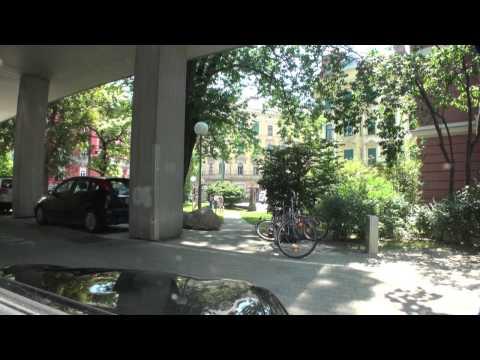 LipDub at TUGraz - Das Highlight unserer Universitätsstadt Graz