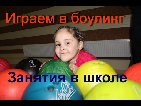 Знакомства Дружковка, сергей, 38 лет - Знакомства на
