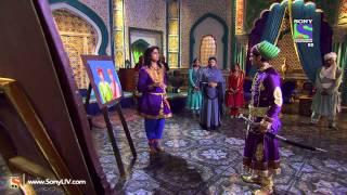 vuclip Bharat Ka Veer Putra - Maharana Pratap - Episode 175 - 19th March 2014