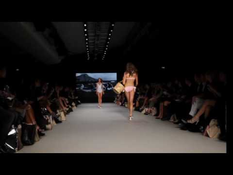 Karen Neilsen Collection - 2010 Rosemount Australi...