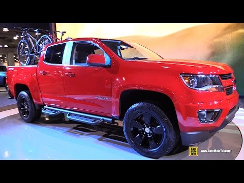 chevy colorado paint youtube autos post. Black Bedroom Furniture Sets. Home Design Ideas